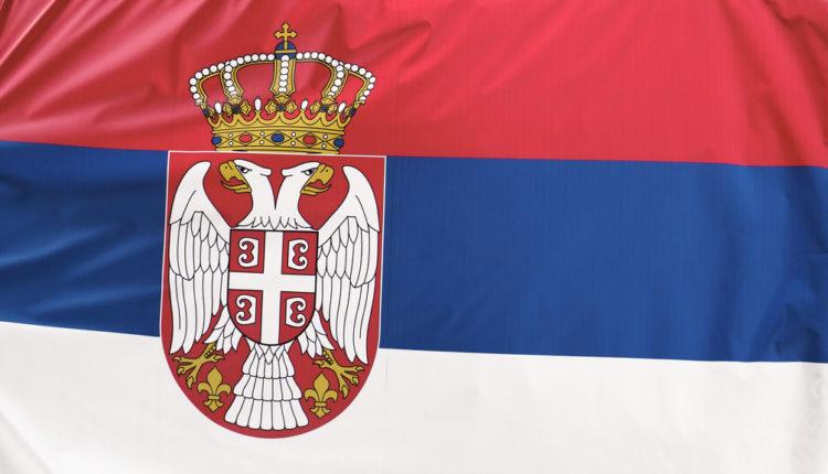 Pod snažnim pritiskom: Srbija usvaja dokument kojim se definitivno odbacuje kapitulacija