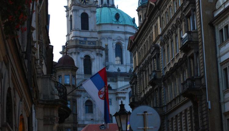 Srpske diplomate dobile direktivu: Osujetiti pokušaje Kosova