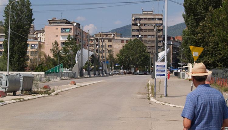 Tuča srpskih policajaca u Kosovskoj Mitrovici, jedan teško povređen