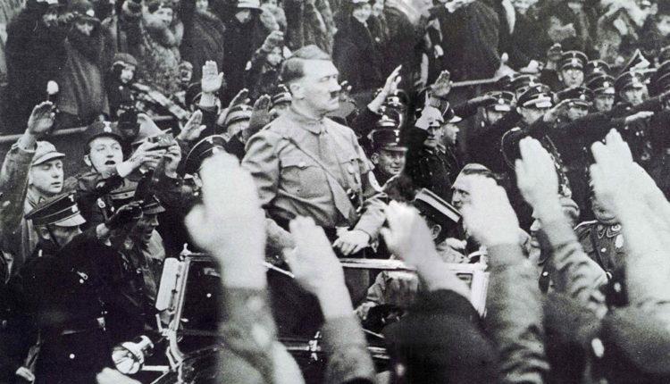 Nemci naučili lekciju iz rata sa celim svetom, a ovi danas…