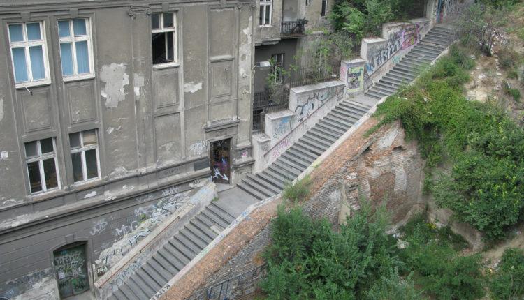 Rekonstruiše se: Ovo će biti nova turistička atrakcija Beograda