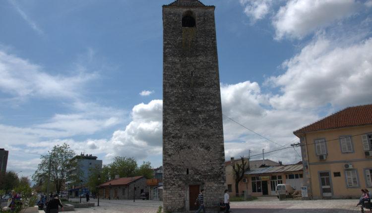 Oštre mere Srbije: zabrana ulaska pripadnicima klanova iz Crne Gore