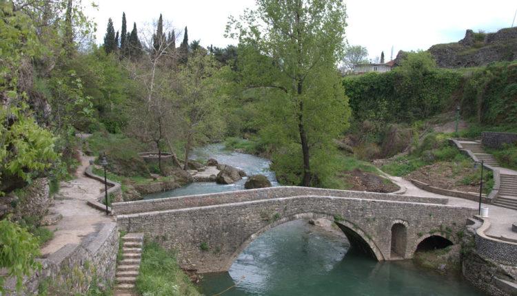 Crna Gora na korak od opšteg haosa