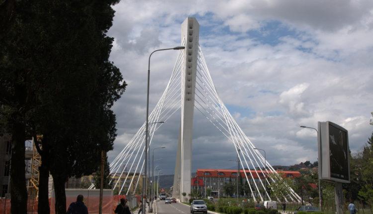 Pravilo crnogorske diplomatije: Šovinista — odličan kadar!