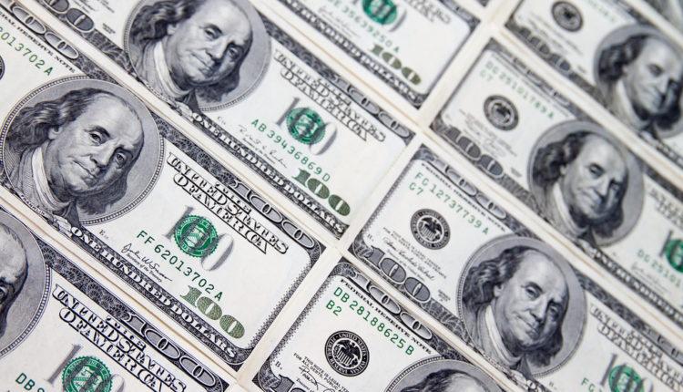 Najbogatiji Rusi zbog sankcija za samo par dana izgubili milijarde dolara