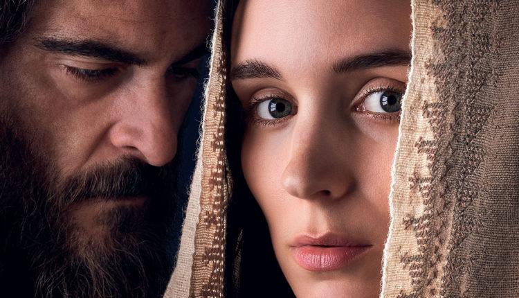 Marija Magdalena (video)
