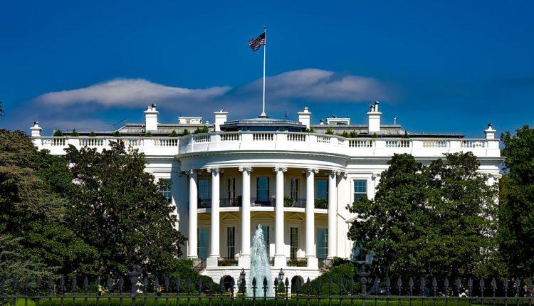 Amerika preti neposlušnim državama: Bićete kažnjeni