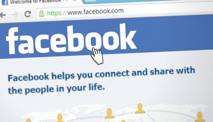 Procurelo 200 miliona telefonskih brojeva korisnika Fejsbuka