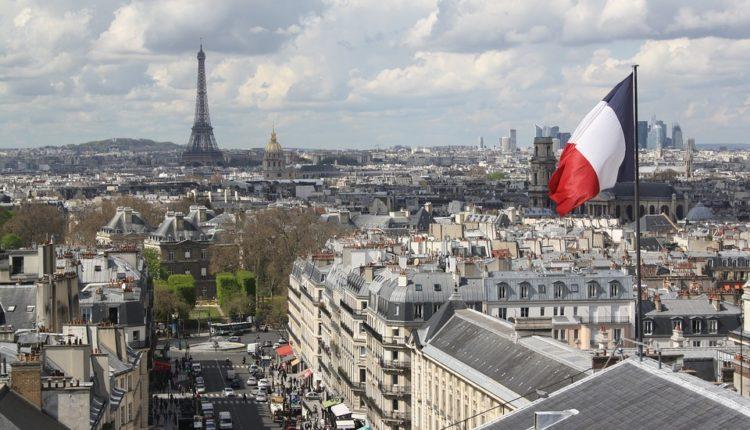 Francuska preti: Imate 48 sati. Ako pređete crvenu liniju…