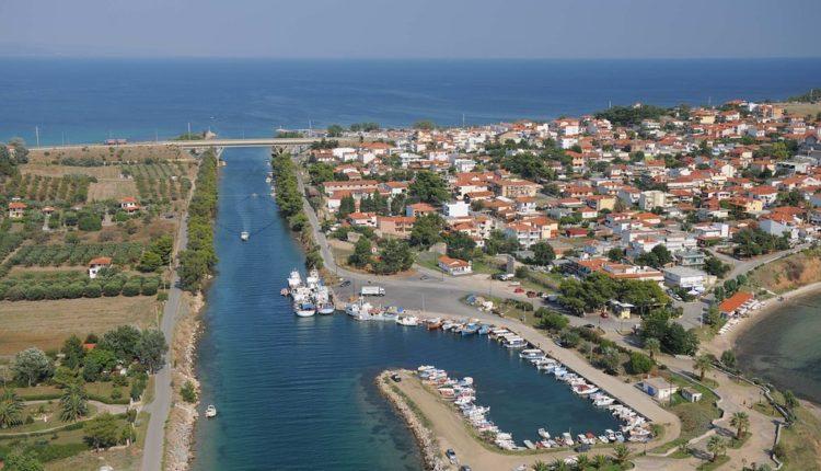 Planirate odmor na Halkidikiju – spremite se za nove nemete