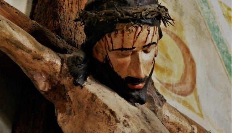 """Profesor """"otkrio"""" ko je zapravo bio Isus Hrist, studenti u šoku"""
