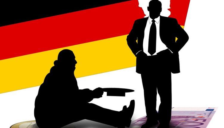 Odlaze da rade u Nemačku pa traže socijalnu pomoć: Ako lažete, bićete uhvaćeni