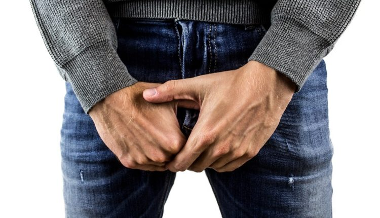 Ohrabrenje za sve muškarce: Evo kolika je prosečna veličina penisa