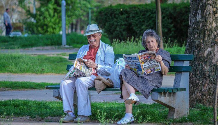 Stručnjaci otkrili kada je najbolje vreme za odlazak u penziju