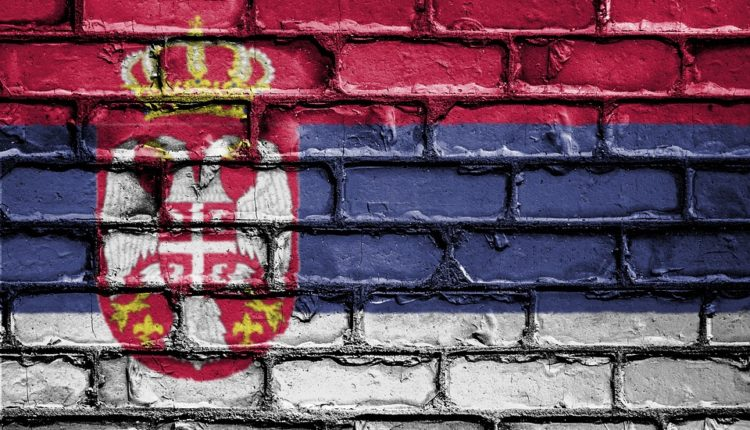 Trenutak za potpuni obrt: Sad Srbija može da istera na čistac Ameriku i EU