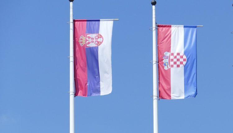Srpski oficir otkriva kako je izgledao incident na granici sa Hrvatskom