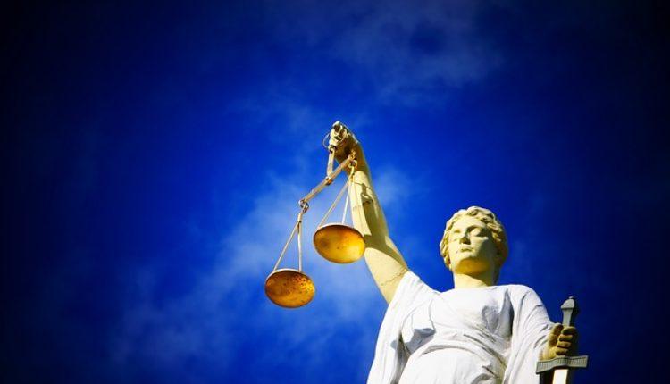 Tači za sudiju imenovao Labana – osuđenog u BG za korupciju