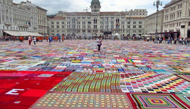 Koliko do sloma? Evropa pala na tepihu i kavijaru i otkrila razarajuću bolest