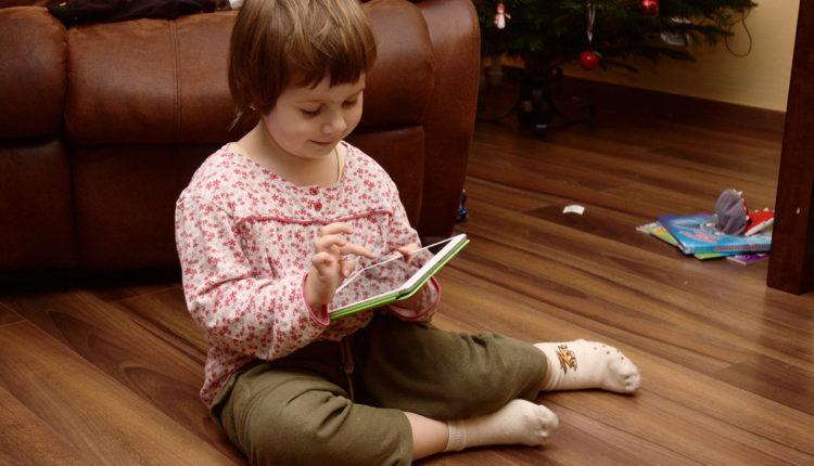 15 signala da imate natprosečno inteligentno dete