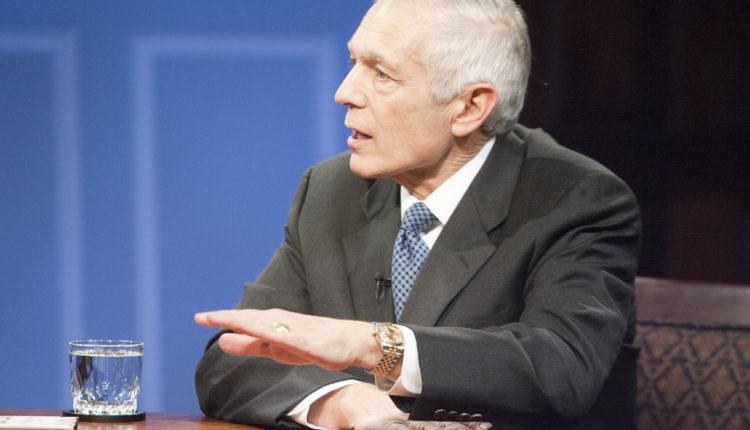 Klark: Doći će vreme kada će Kosovu trebati vlastita vojska