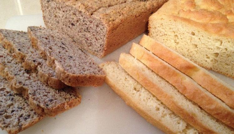 Lagali su nas: hleb NE goji i 5 je razloga zašto ga treba jesti