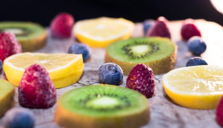 Ovo voće svi obožavamo i odlično je za zdravlje