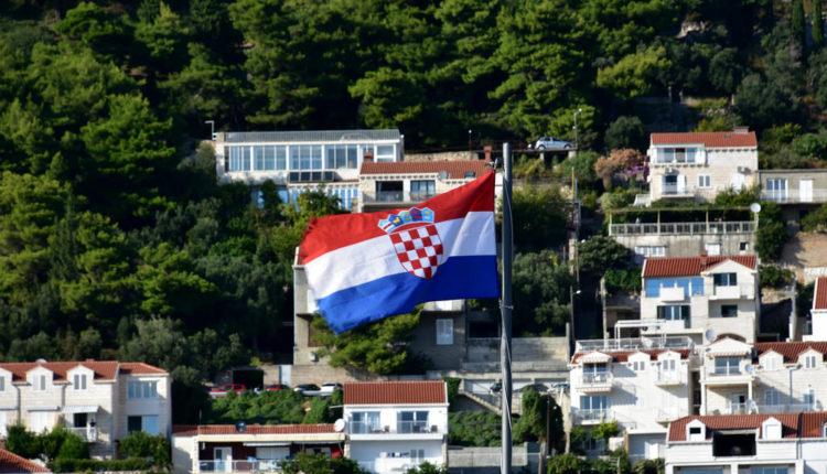 "Norveški list: Hrvatska postala ""problematično dete EU"""
