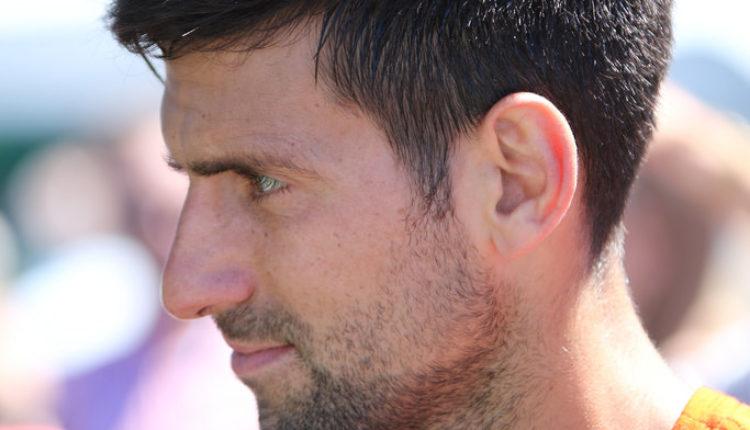 Novak nakon eliminacije u Indijan Velsu priznao …