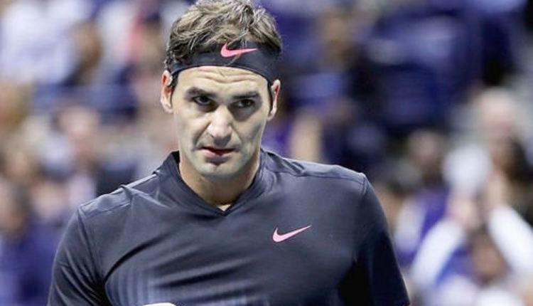 Federer: 'Muka mi je više da slušam kako dobijam sve što poželim'