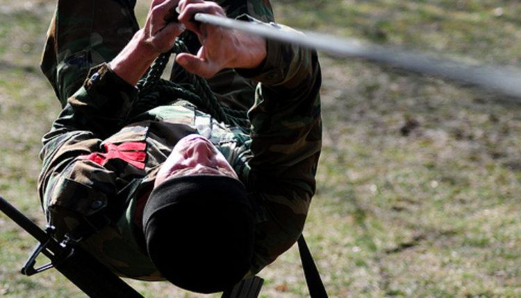 Imamo dokaze: Amerikanci prebacuju teroriste u Avganistan