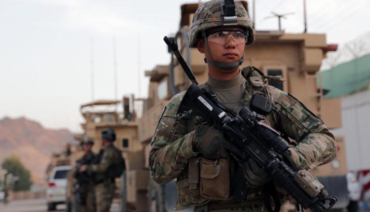NATO se predomislio: Podržavaju bespravni potez Prištine, a posledice mogu biti opasne