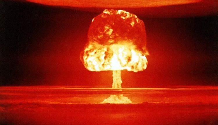 Američki general otkrio detalje američkog plana za slučaj nuklearnog rata