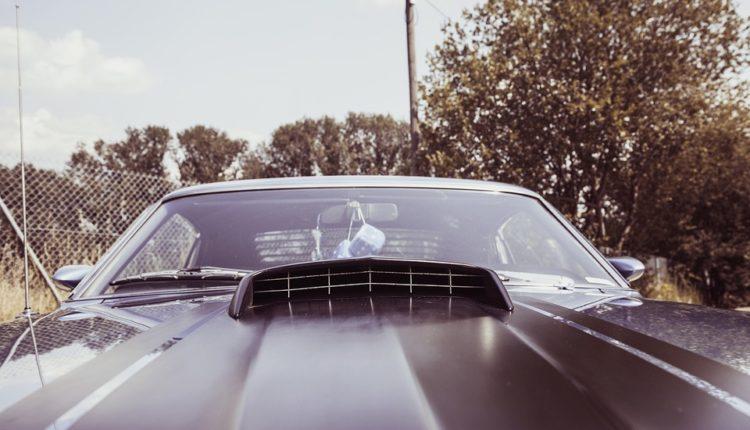 Važno: Od sutra tehnički pregled automobila po novim pravilima