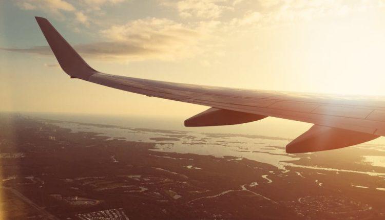 Britiš ervejz ponovo leti za Kairo