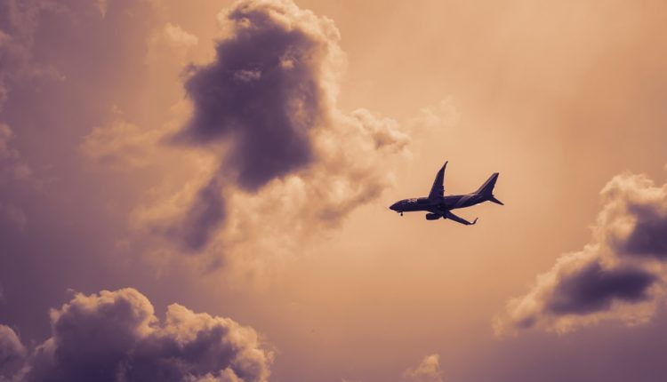 Srbija dobila novi aerodrom