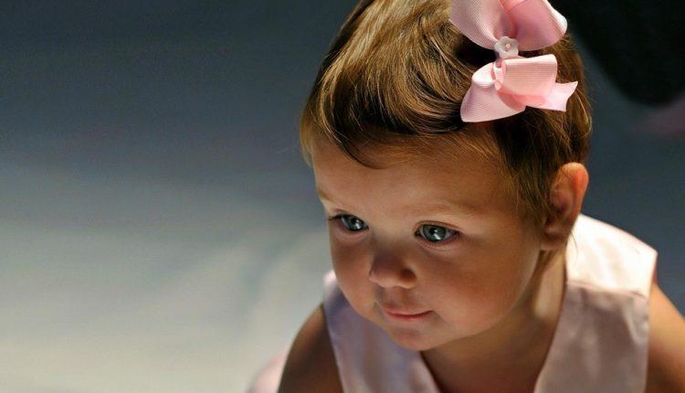 Sud hitno naredio roditeljima: Promenite ime detetu ili ćemo mi