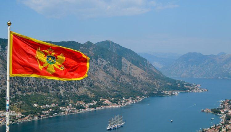 Crna Gora šalje vojnike na granicu sa Rusijom
