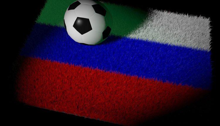 Kakva je razlika između gledanja rijalitija i sporta?