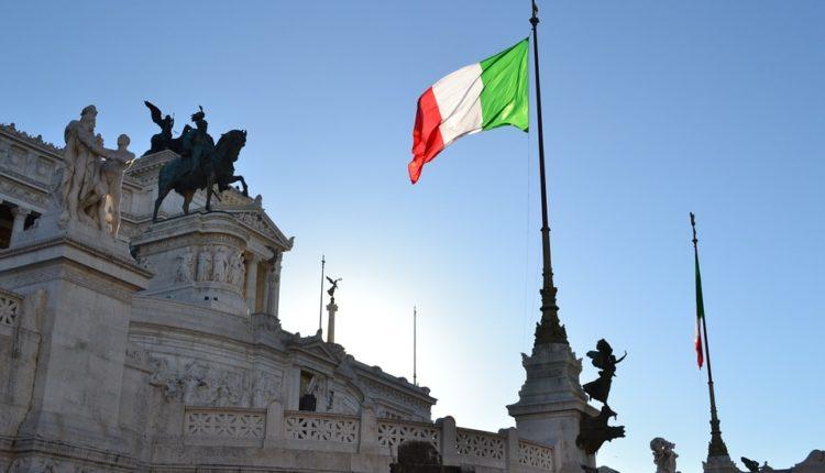Bauk za evrounijate: Italija i Poljska stvaraju front da potresu Stari kontinent