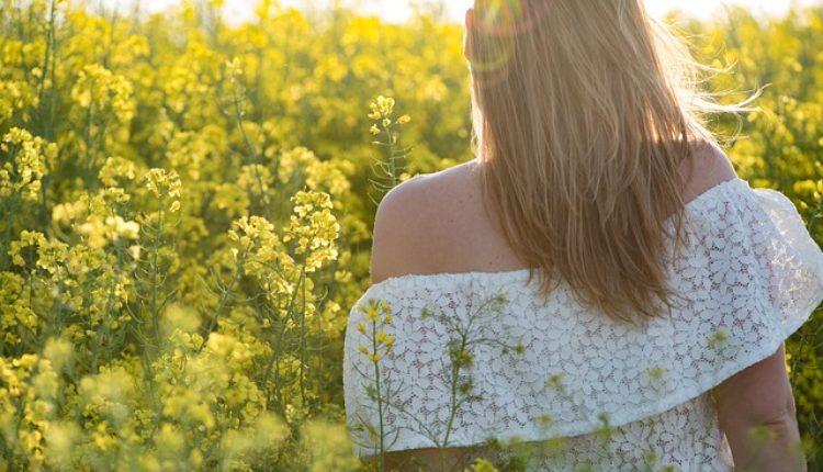 Gubitak kose ukazuje i na ozbiljne zdravstvene probleme
