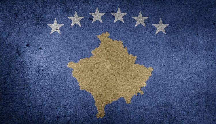 Napredak: Još jedna zemlja povukla priznanje Kosova