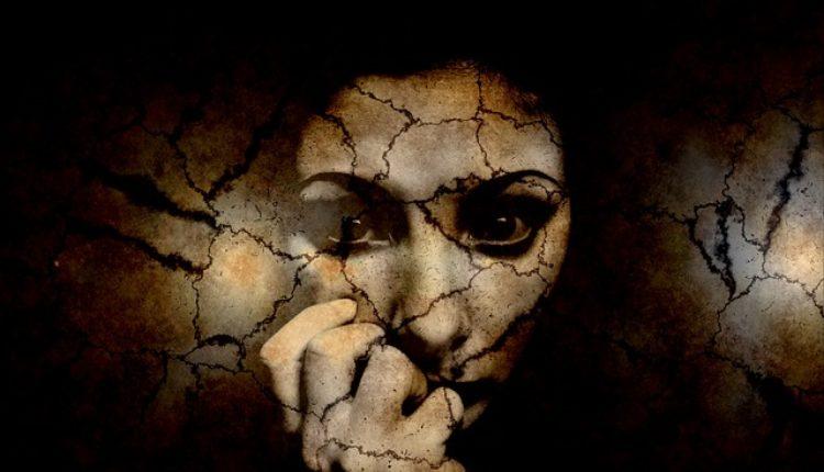 Šta izaziva osećaj anksioznosti u doba pandemije?