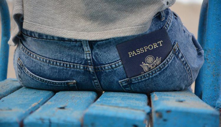 Državljanstvo skoro svake zemje možete kupiti – legalno