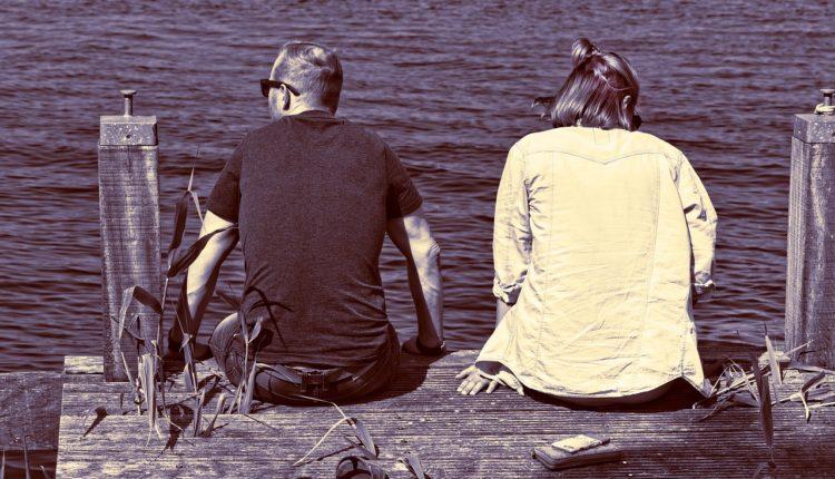 """Ovo su 4 nepogrešiva znaka da ste u """"toksičnoj"""" vezi"""