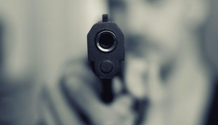 """Da li je Srbija zaista """"najnaoružanija"""" u Evropi?"""