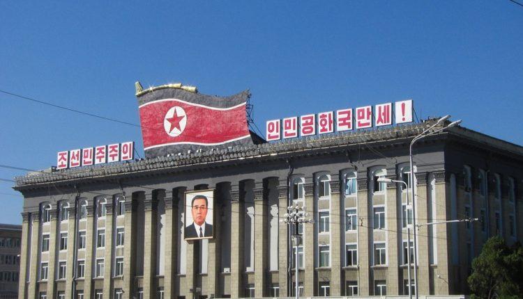 Severna Koreja pogubila pet funkcionera zbog propalih pregovora sa SAD?