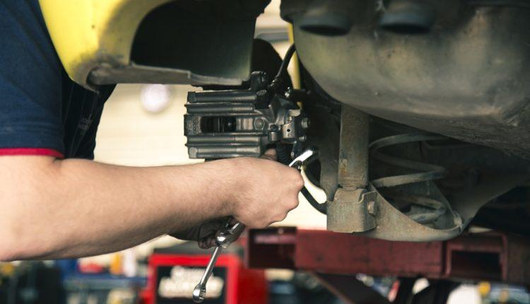 Dobra vest za vozače: Ukida se tehnički dva puta godišnje za stara vozila