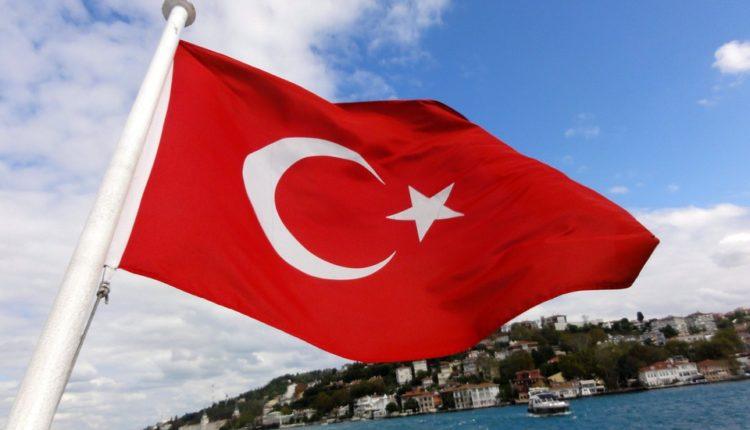 Turci stižu u ovih pet srpskih gradova