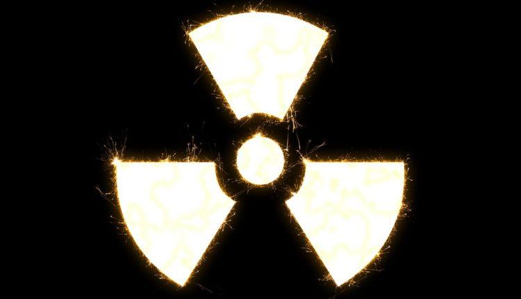 Srbija 19 godina čeka istinu o uranijumu, a glavni dokazi su joj izvan domašaja
