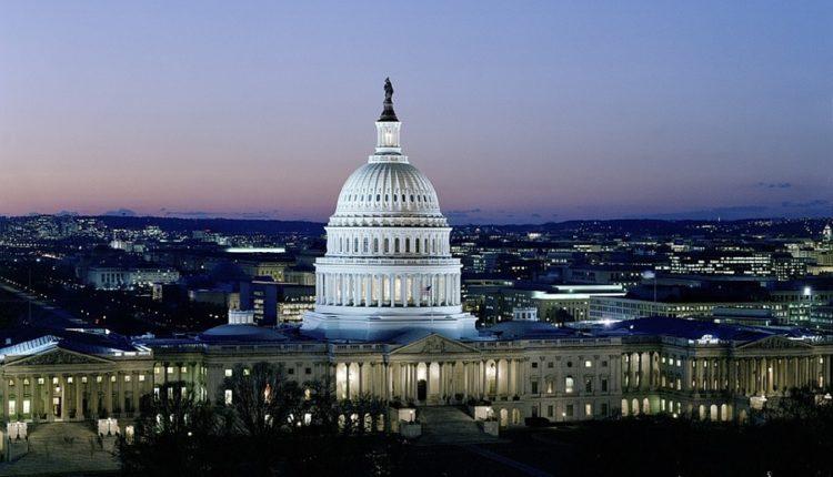 SAD uvodi sankcije i  istražiteljima suda u Hagu